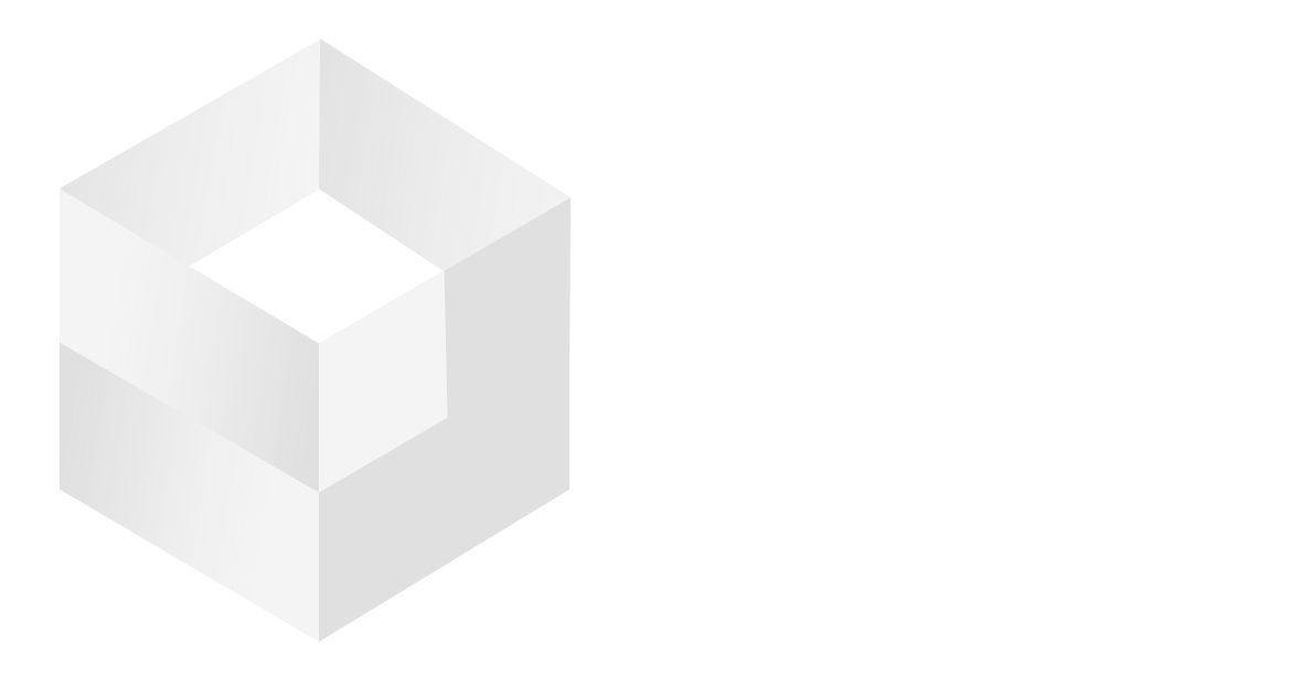 Rellenos Industriales